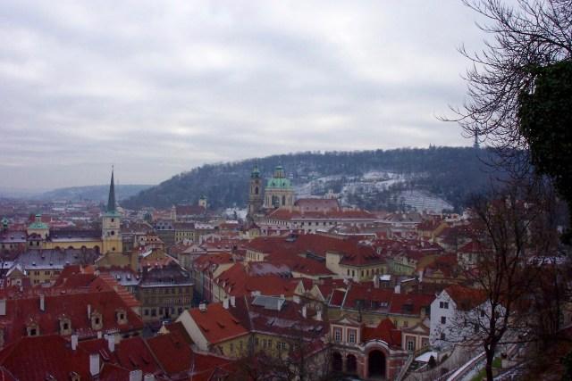 Prague 7 (1)