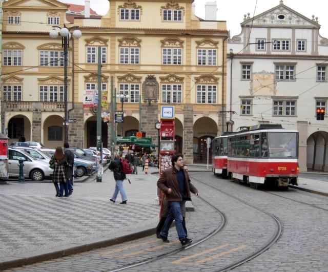Prague1 (1)