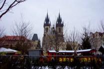 Prague9 (1)