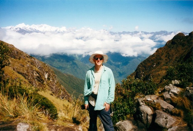 Peru 9 copy