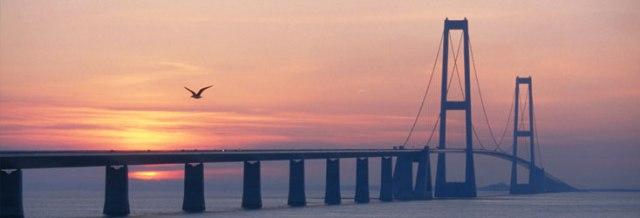 great_belt_bridge_slider