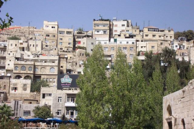 Amman7