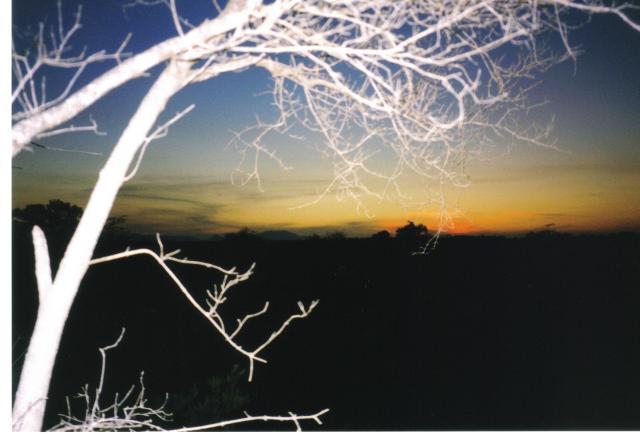 Sundown2