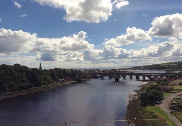 Berwick Bridges from train.jpg