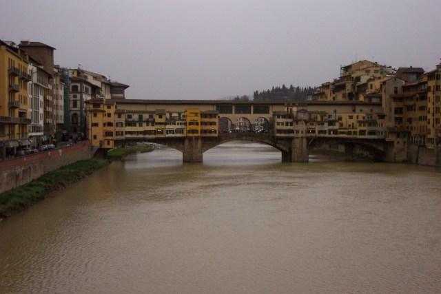 Ponte Vechio Florence.jpg