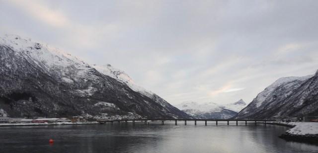 Narvik2