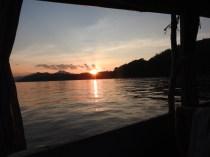 Laos. 3