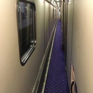 Caledonian Sleeper4