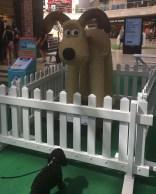 Gromit3