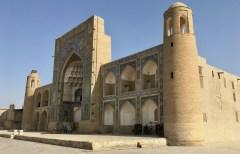 Bukhara6