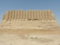 Shahriyar Ark