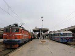 nis station 2