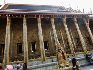 Grand Palace, Bangkok6