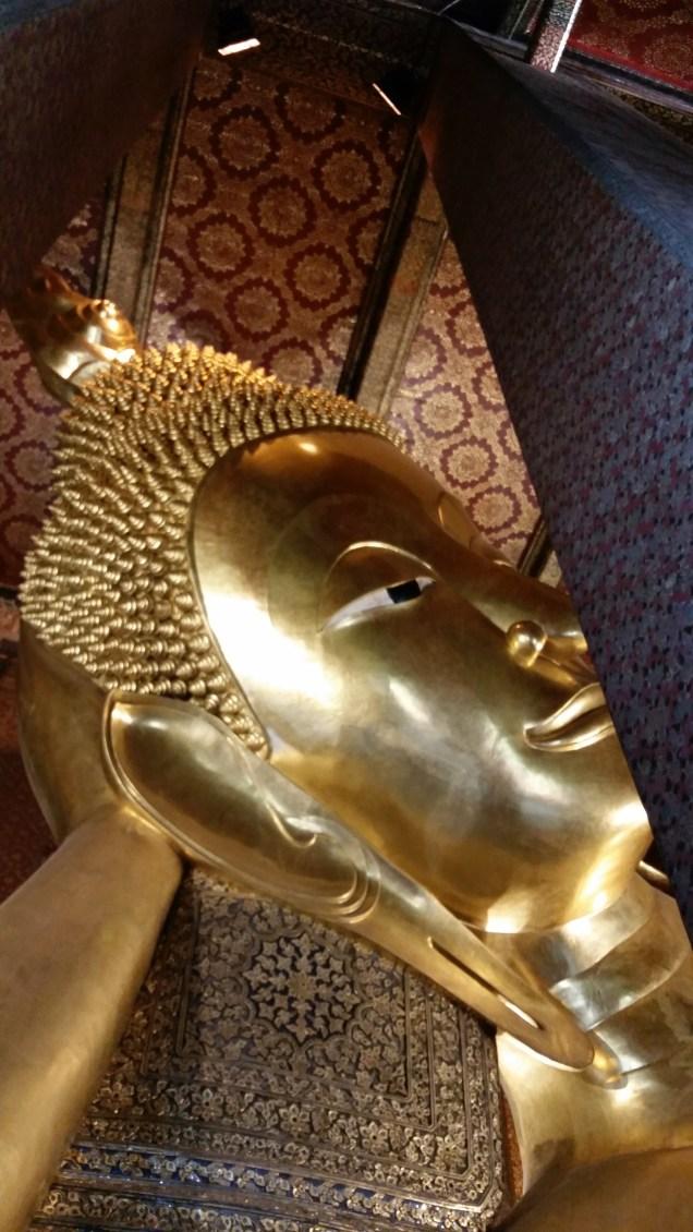 Wat Pho10