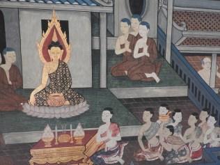Wat Pho2