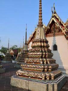 Wat Pho3