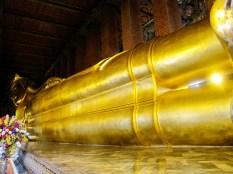 Wat Pho5