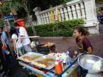 Sreet Food1