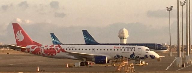 Buta Airways, Azerbaijan.jpg