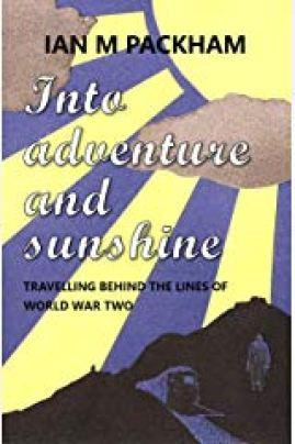 Ian Packham Book.jpg