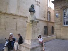 Aix en Provence4