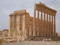 Palmyra14