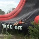 Take Off 1