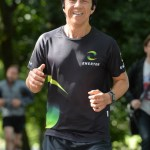 Hanley Park Run 5 August