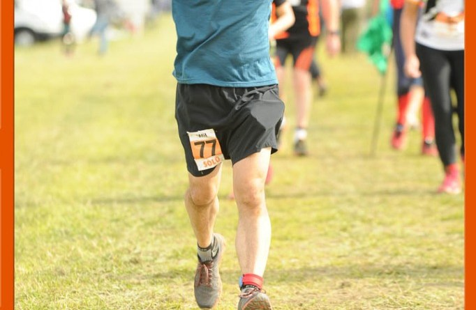 Equinox24 finish2