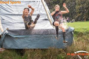 Reaper OCR Water Slide 2