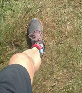 361° Ortega 2 Trail Shoes Equinox24