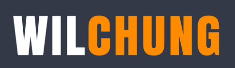 wilchung logo