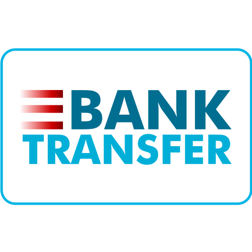 D:xampphtdocswp-wilcity/wp-content/uploads/2018/04/bank_transfer-512-12