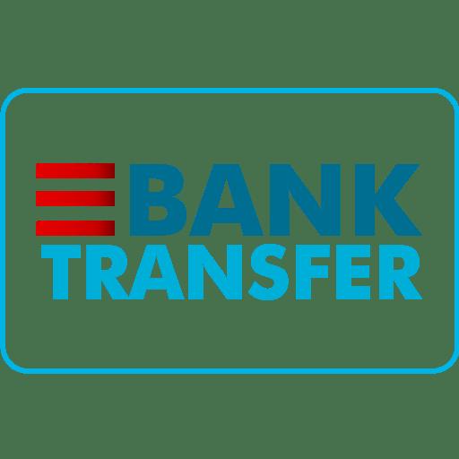 D:xampphtdocswp-wilcity/wp-content/uploads/2018/04/bank_transfer-512-4