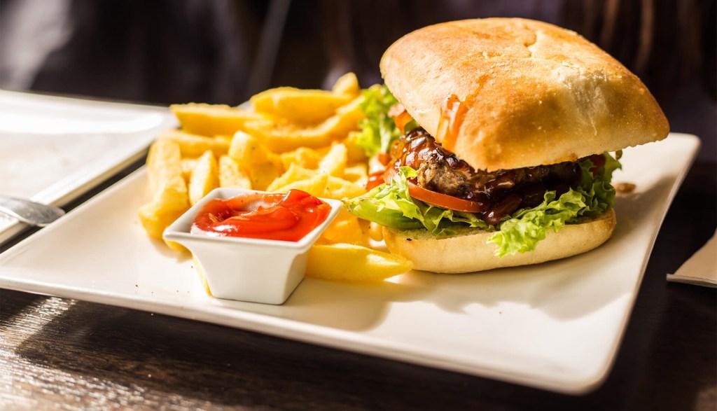 burger_club