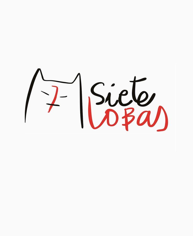 logotipo-sietelobas-2