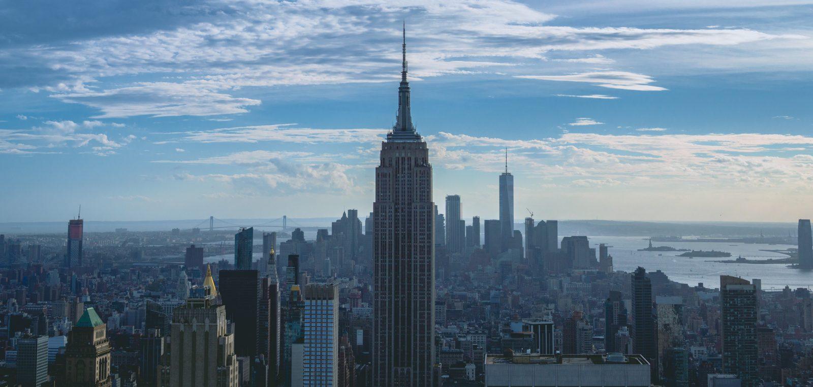proyoqv1fno - Rockefeller Center