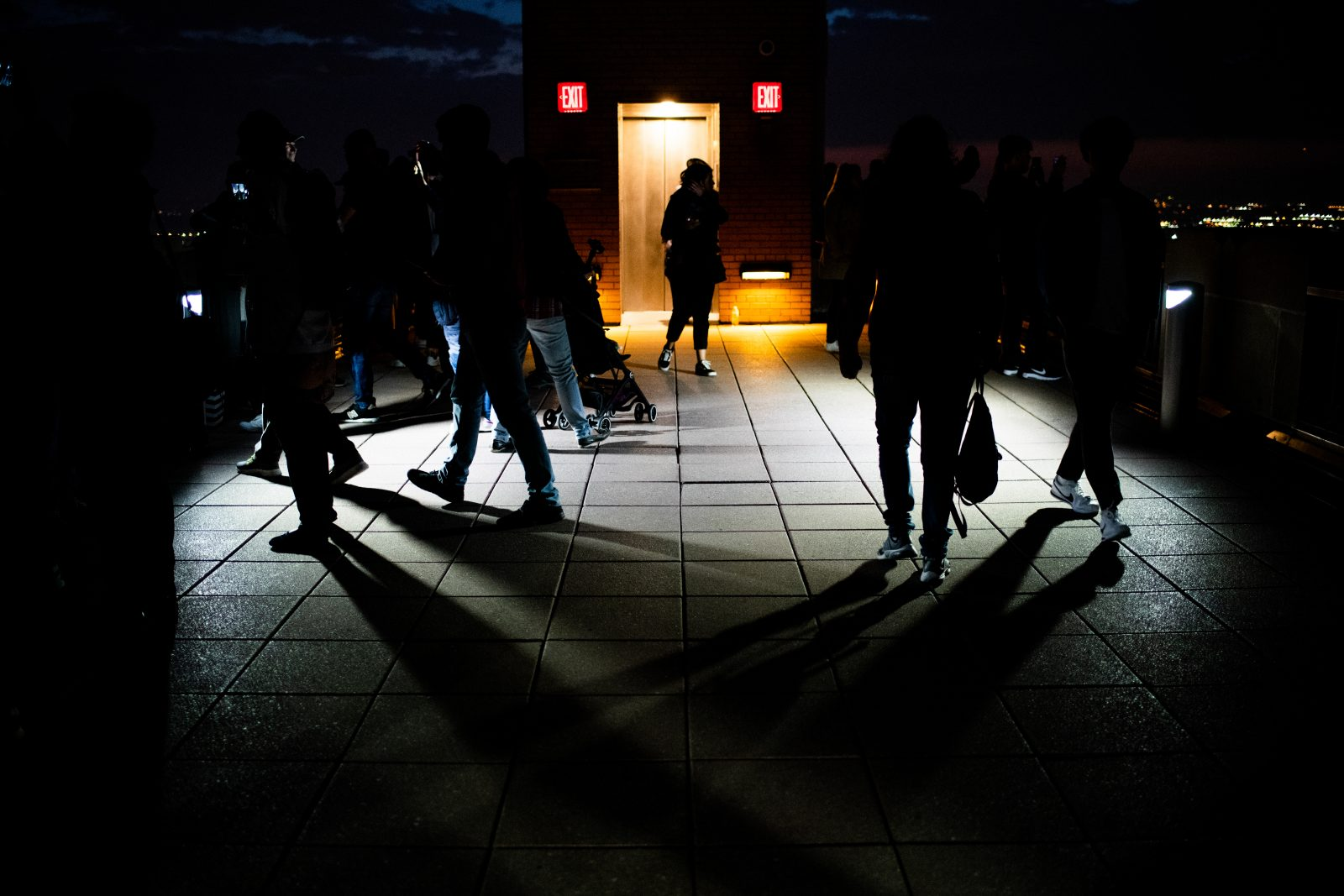 tawf3qpcqvu - Rockefeller Center