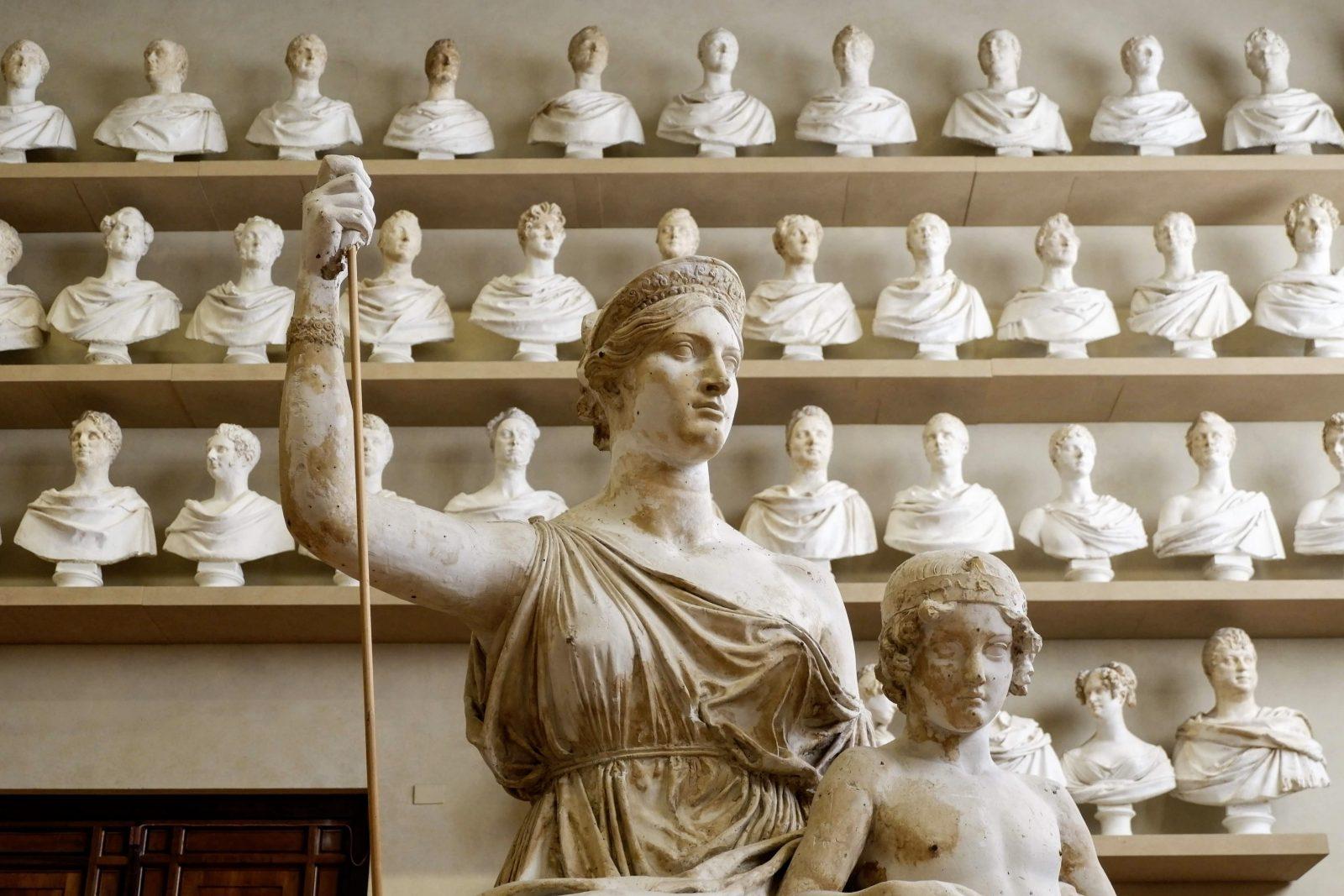 zegqzgiis6o - Metropolitan Museum of Art