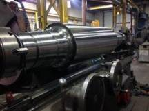 largest-grinding-capacity-in-edmonton