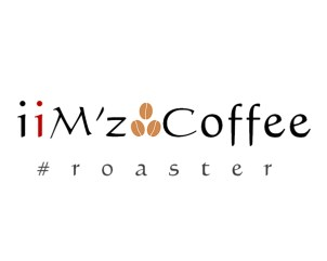 iiM'z Coffee