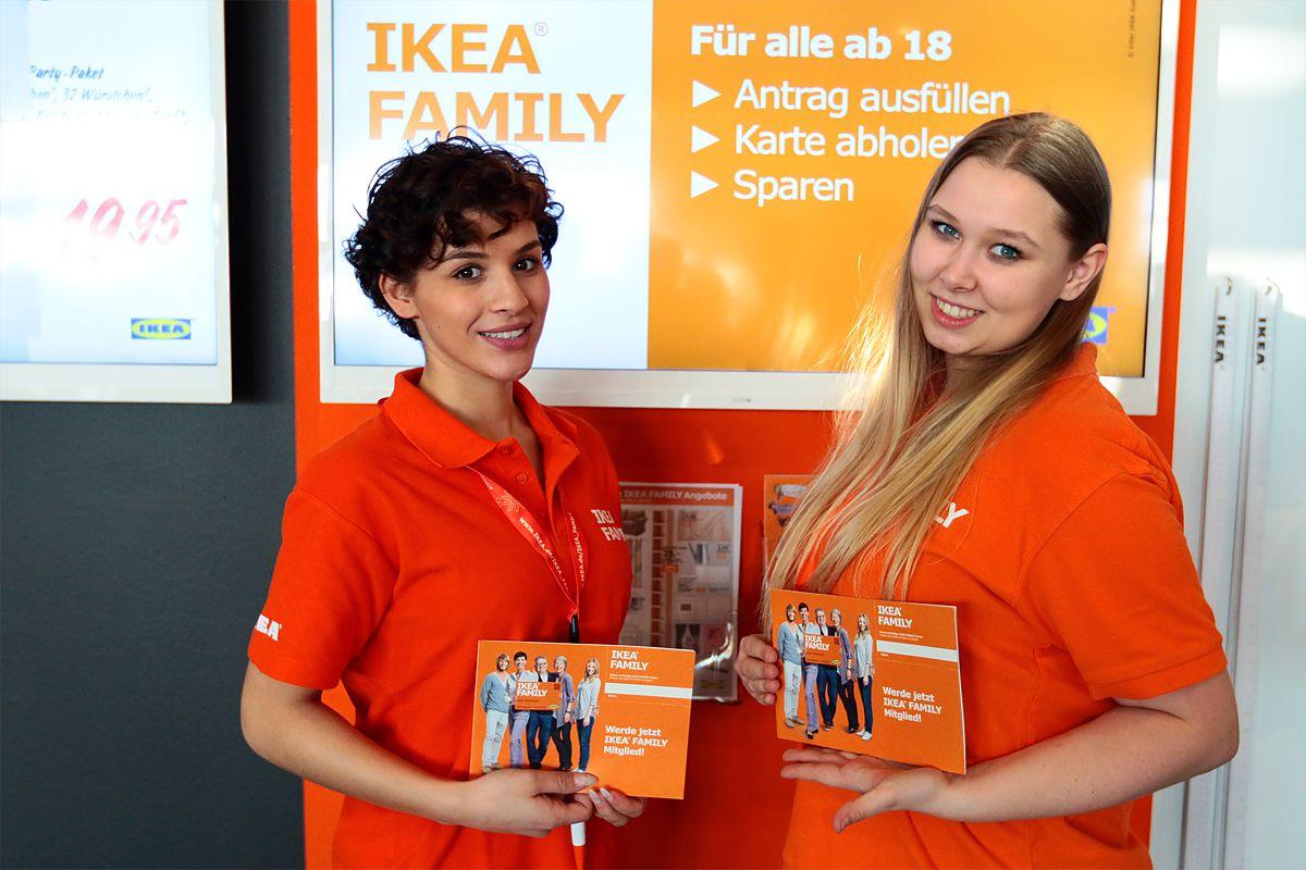 Outdoor Küche Ikea Family : Ikeaulm outdoor küche deutschland alno küche landhaus offene