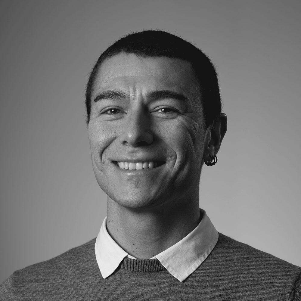 Carlos Villarreal Kwasek