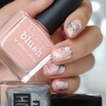 28 Marble Nail Designs For An Elegant And Strong Look Wild About Beauty