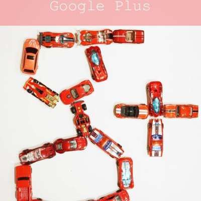 Why parent bloggers should engage on Google Plus