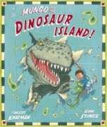 amazon mungo dinosaur island