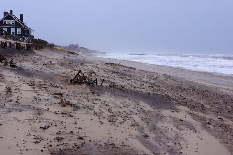 Beach Lane Beach Wainscott