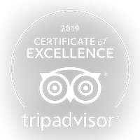 TripAdvisor-Certificate-of-Excellencer-2019