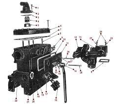 01 Engine Group