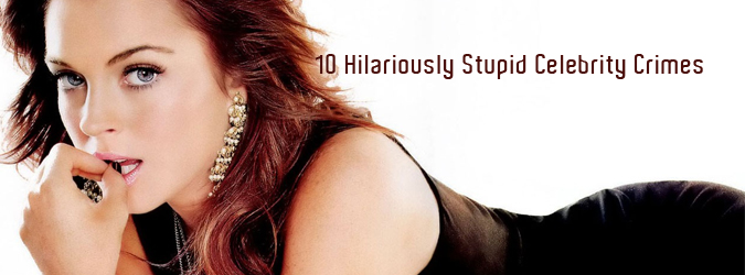 lindsay-lohan-hilarious-celebrity-crimes-intro